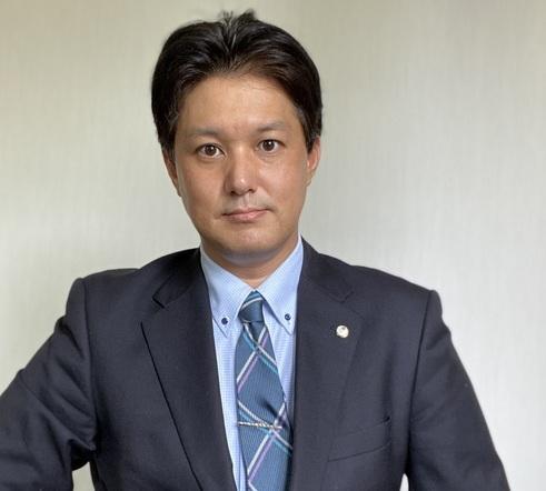 岡本 友彦(税理士)
