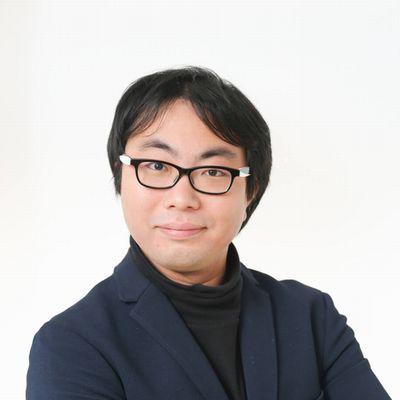 税理士 坂田和基