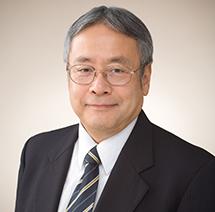 経営コンサルタント山本雅暁