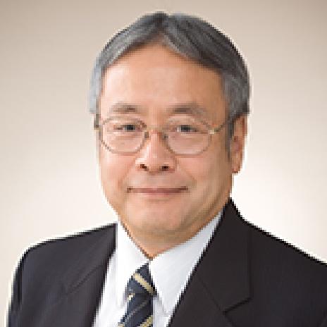 経営コンサルタント 山本 雅暁